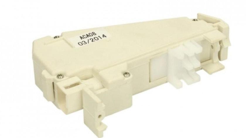 Motoras inchidere centralizata Ford Puma (1997-2002) [EC_] #4 6180470
