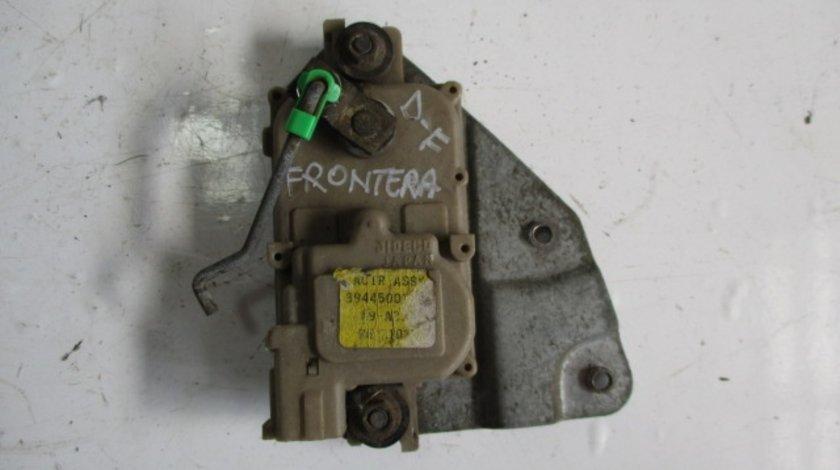 MOTORAS INCHIDERE CENTRALIZATA USA DREAPTA FATA OPEL FRONTERA A FAB. 1992 - 1998 ⭐⭐⭐⭐⭐