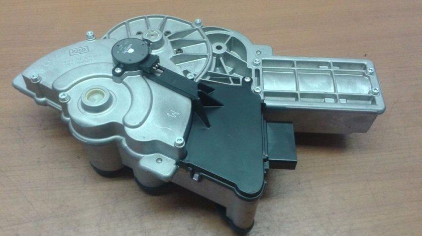 Motoras inchidere portbagaj cod 4e0827852h audi a8 4e