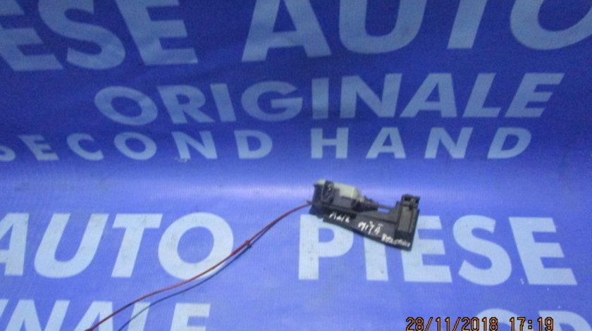 Motoras inchidere usita rezervor Mercedes M420 W164;  A2516390107