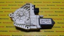 Motoras macara Audi A6 4F0959801F, 4F0 959 801 F