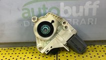 Motoras Macara Audi A6 (C6 / 4F 2004-2011) STANGA ...