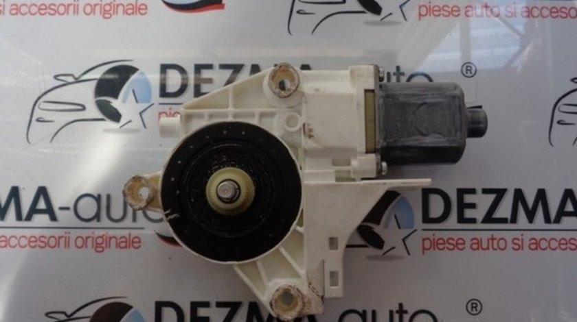 Motoras macara dreapta fata 1K4837402S, Vw Golf 5 (1K1) 2003-2009 (id:218392)