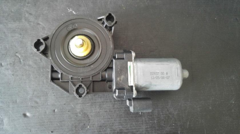 Motoras macara dreapta fata alfa romeo 159 d2935p8