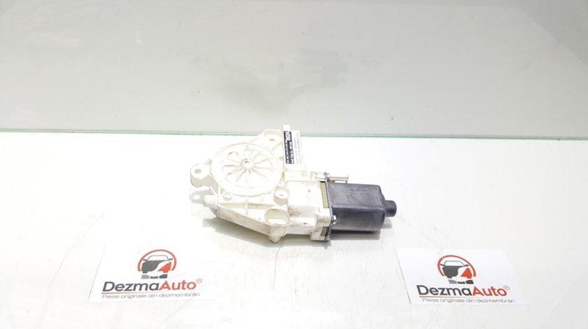 Motoras macara dreapta fata, Audi A3 cabriolet (8P7) 8P0959802A din dezmembrari