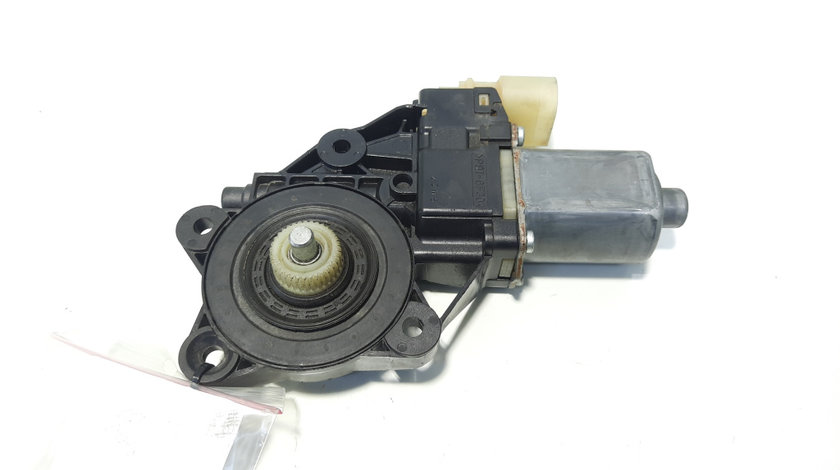 Motoras macara dreapta fata, cod 2757044, Mini Cooper (R56) (id:474530)