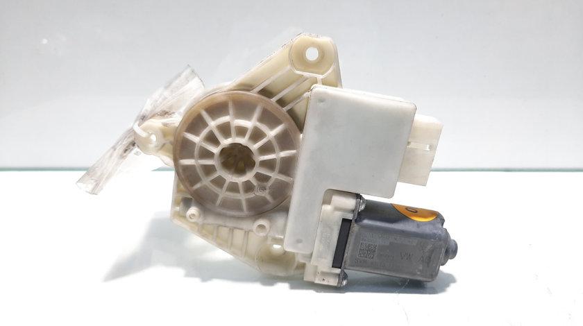 Motoras macara dreapta fata, cod 5JA959802H, Seat Toledo 4 (KG3) (id:458158)