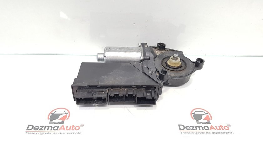 Motoras macara dreapta fata, Seat Exeo (3R2) (id:367140)
