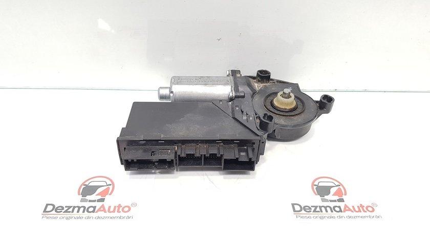 Motoras macara dreapta fata, Seat Exeo ST (3R5)