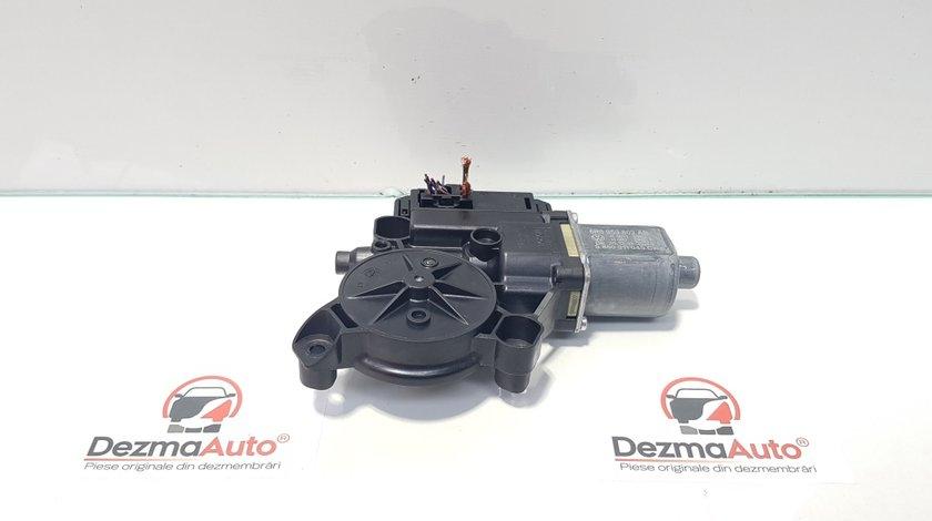 Motoras macara dreapta fata, Vw Polo (6R) cod 6R0959802AB (id:361509)