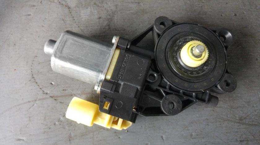 Motoras macara dreapta mini cooper r56 2757044