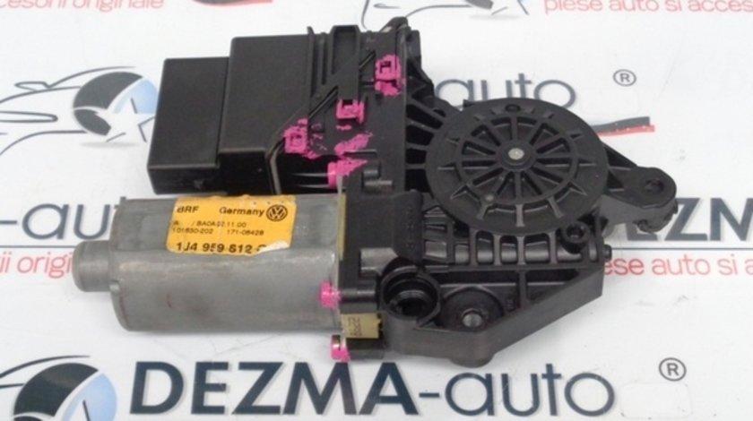 Motoras macara dreapta spate 1J4959812C (id:211788)