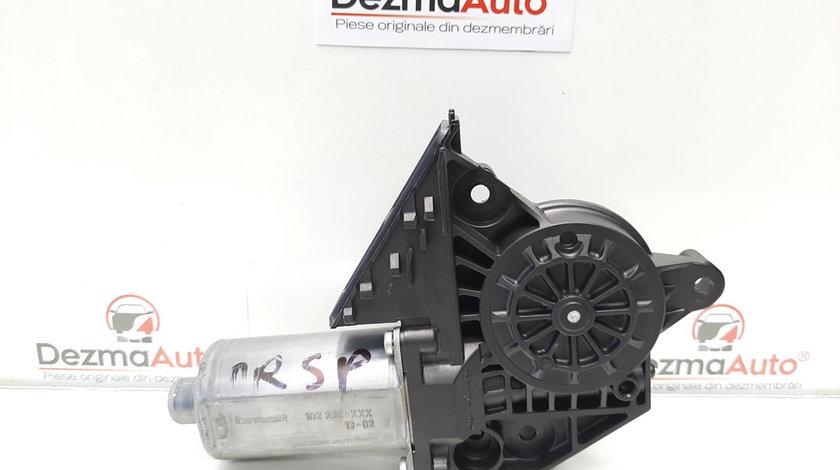 Motoras macara dreapta spate, Audi A4 Avant (8ED, B7) [Fabr 2004-2008] 0130821766 (id:426136)