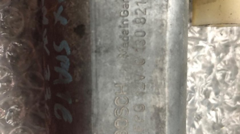 Motoras macara dreapta spate bmw seria 3 e46 0130821726