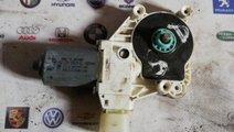 Motoras macara dreapta spate bmw seria 5 518d 520D...