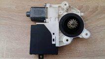 Motoras macara dreapta spate ford focus 2 01308222...