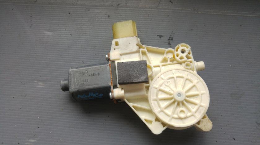 Motoras macara dreapta spate ford mondeo mk4 2009 0130822287 6m21-14a389-b