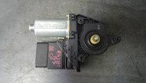 Motoras macara dreapta spate vw passat b5 3b983975...