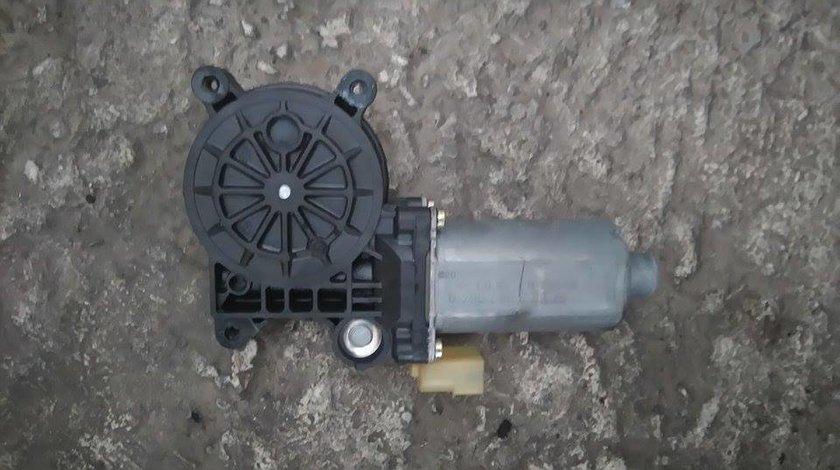 motoras macara electrica fata si spate  bmw 320d e46 limuzina 100kw 136cp