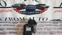 Motoras macara electrica geam dreapta fata Audi A4...