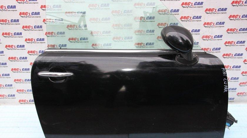 Motoras macara electrica geam usa dreapta Mini Cooper R50 2001 - 2006