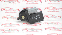 Motoras macara fata stanga Audi A4 B7 8E1959801G 6...