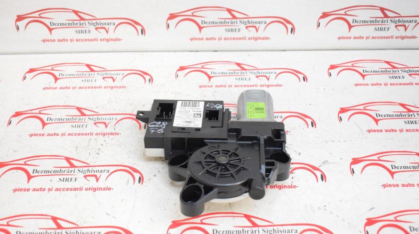 Motoras macara fata stanga Ford Kuga 2010 7M5T14B533AE 628