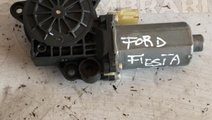 Motoras Macara Ford Fiesta V oricare 0130821939 2S...