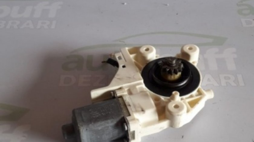 Motoras Macara Ford Focus II (2004-2010) oricare 0130822217 stanga fata