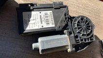 Motoras macara geam 8z1959801