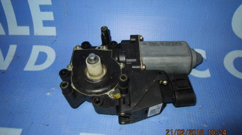 Motoras macara geam Audi A4 ; 0536001402