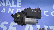 Motoras macara geam Audi A4 ; 8E1959802