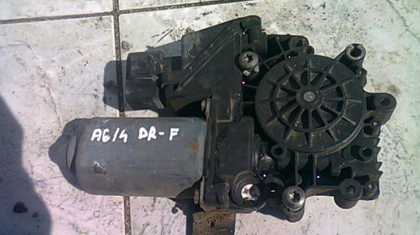 Motoras macara geam Audi A6