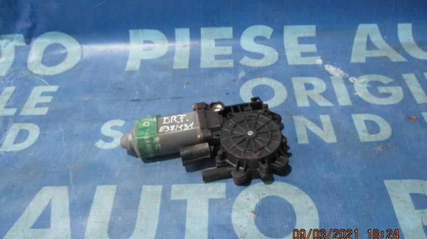 Motoras macara geam BMW E38 1995