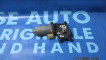 Motoras macara geam BMW E46; 8362065