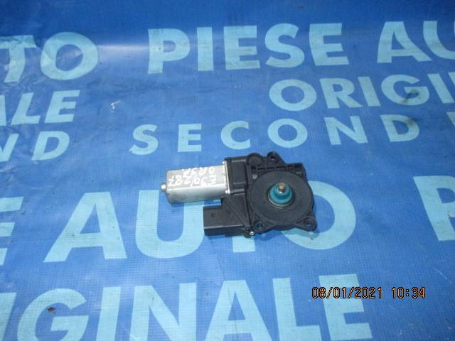 Motoras macara geam BMW E90;  1060079