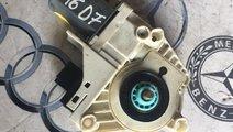 Motoras macara geam dreapta fata Audi A6 4F C6