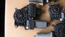 Motoras macara geam dreapta fata Ford Focus l (199...