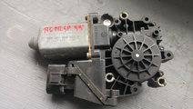 Motoras macara geam dreapta spate audi a6 4b 4b095...