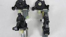 Motoras Macara Geam Electric Audi A3 8V / Golf VII...
