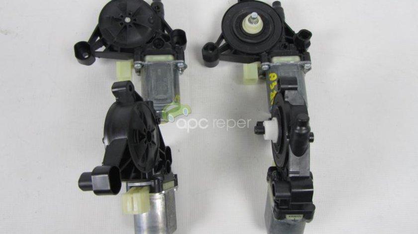 Motoras Macara Geam Electric Audi A3 8V / Golf VII 5Q0959801B /802B