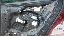 Motoras macara geam electric usa dreapta spate VW ...