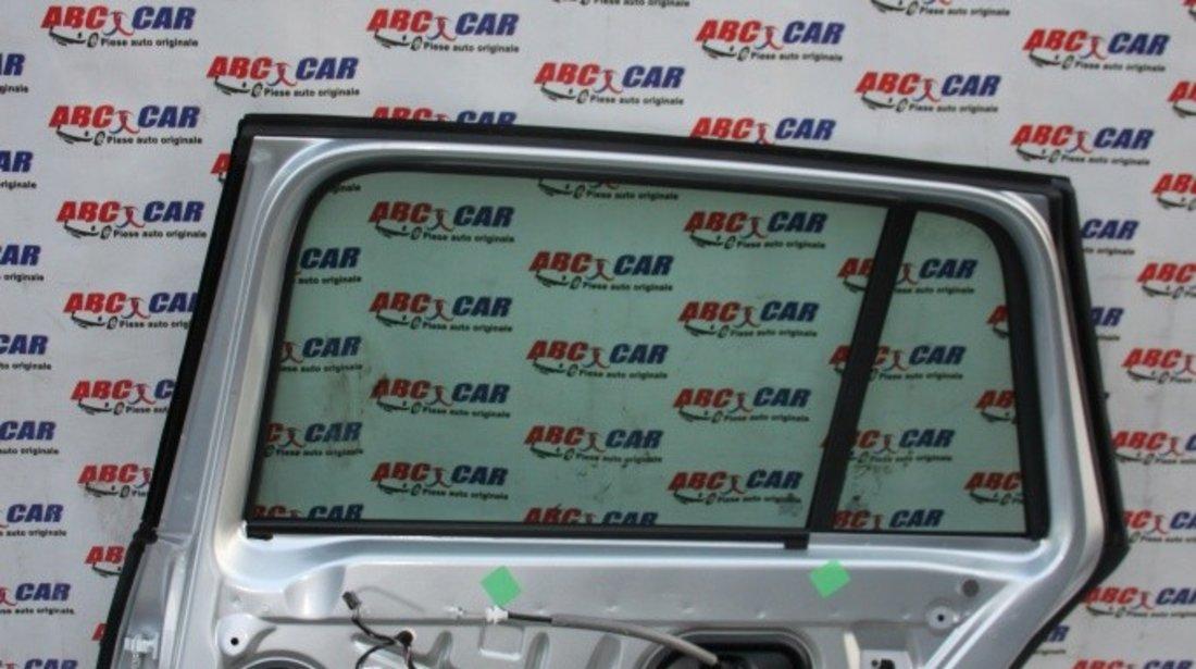 Motoras macara geam electric usa dreapta spate Skoda Octavia 3 Facelift Combi cod: 5Q0959812E model 2018