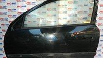 Motoras macara geam electric usa stanga fata Opel ...