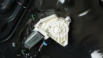 Motoras macara geam electric usa stanga fata VW Pa...