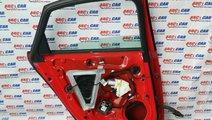 Motoras macara geam electric usa stanga spate Audi...