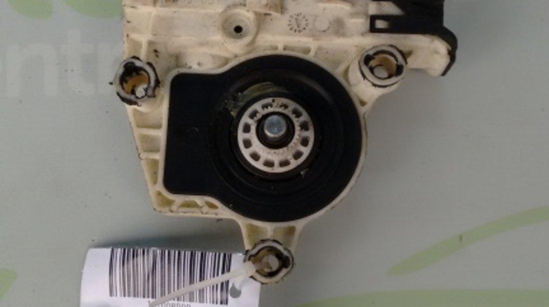 Motoras Macara Geam Electric Volkswagen Golf 4