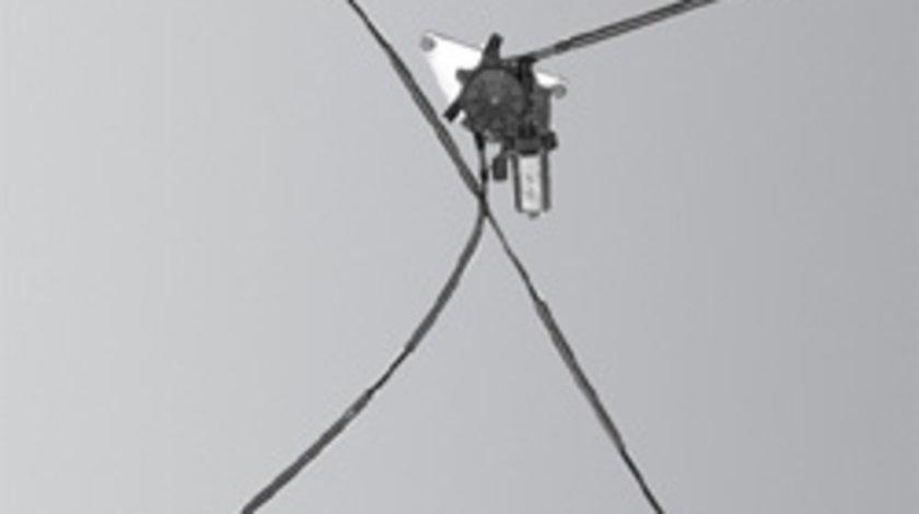 Motoras macara geam fata stanga CHRYSLER VOYAGER II, VOYAGER III; DODGE CARAVAN intre 1990-2001 cod intern: CI6913CD