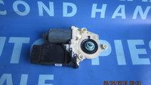 Motoras macara geam Seat Leon; 105404301 // 105415...