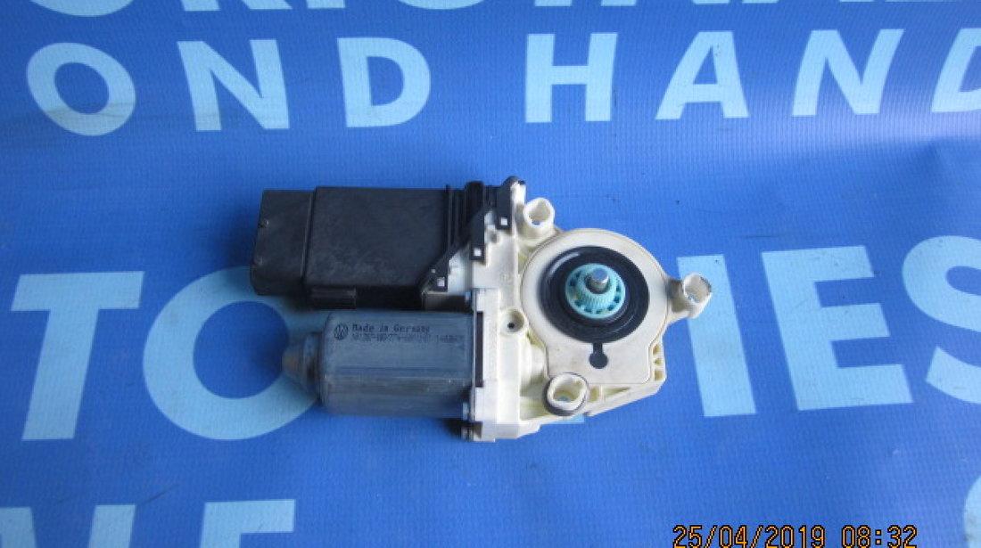 Motoras macara geam Seat Leon; 105404301 // 105415301